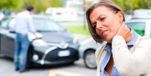 How Long Does it Take for Motor Vehicle Accident Compensation Claims?