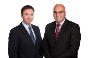 NSW Compensation Lawyers
