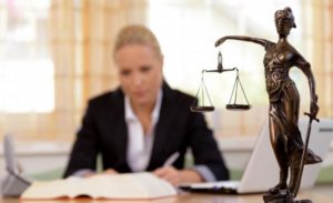 compensation lawyer questions