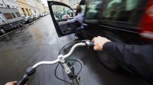 cycling compensation lawyers sydney - NSW CL