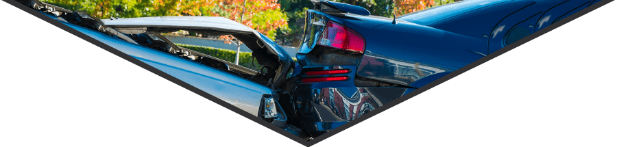 NSW Compensation Lawyers Car Accident Lawyers