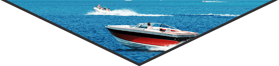 NSW Compensation Lawyers - Boating Injury Lawyers
