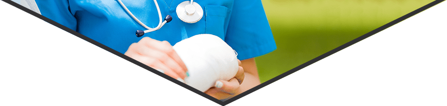 NSW Compensation Lawyers Medical Negligence Lawyers