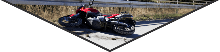 NSW Compensation Lawyers - Motorcycle Accident Lawyers