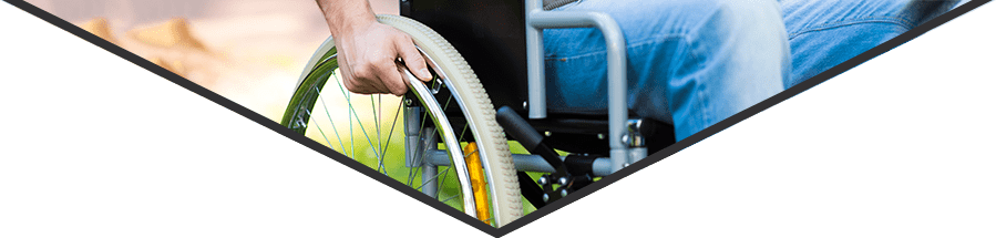 NSW Compensation Lawyers Superannuation & Total Permanent Disability Claims