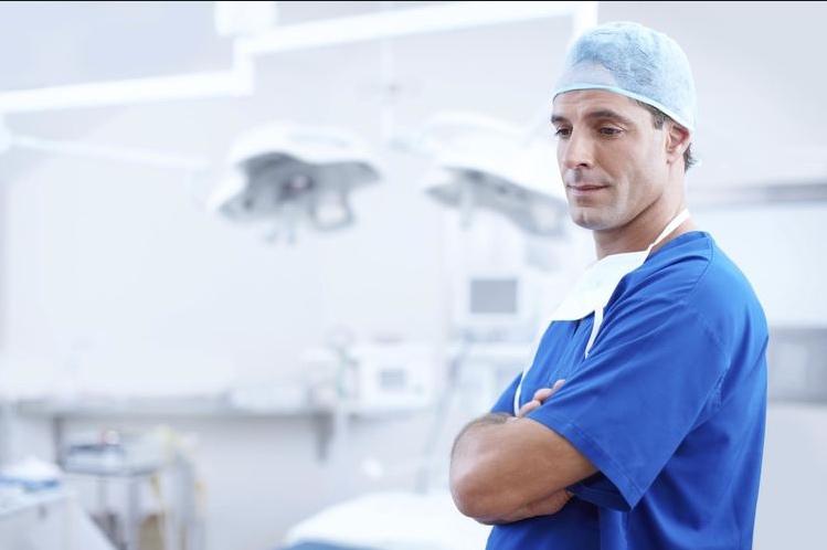 medical negligence lawyers sydney