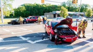 NSW Compensation lawyers - car accident compensation