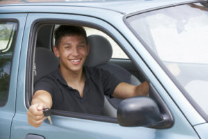 P-Plate Driving Restrictions | NSW Compensation Lawyers