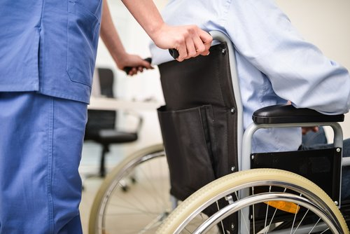 Can you claim workers compensation after the retirement age
